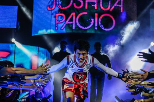 joshua-pacio-1